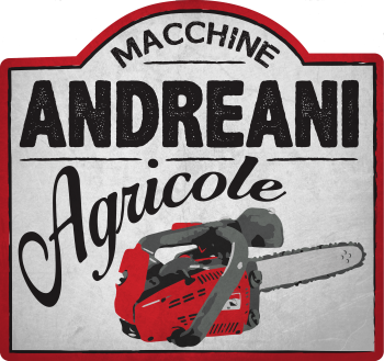 andreanis-logo