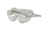 Occhiali protettivi - 3055 016